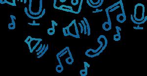 √ سامانه آنلاین کد ساخت آهنگ پیشواز