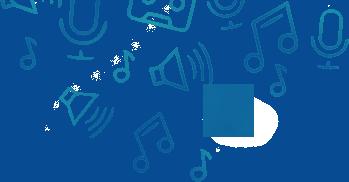 پیامک صوتی | پیام صوتی | اپراتور پیام صوتی