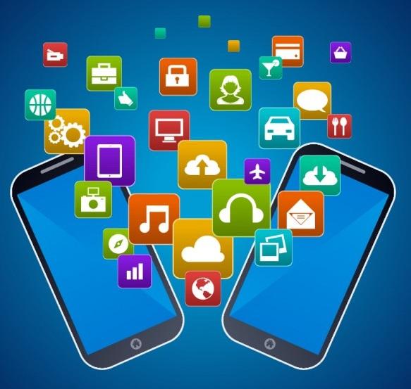 اپلیکیشن و خدمات خود را مجهز به پنل پیامکی کنید