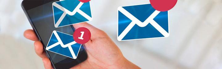 √ خطوط اشتراکی خدماتی برای ارسال به بلک لیست