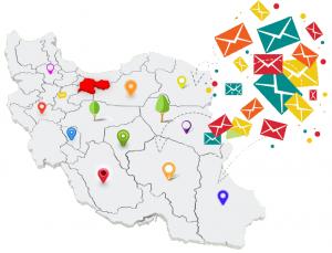 پنل اس ام اس یزد | ارسال پیامک تبلیغاتی به یزد