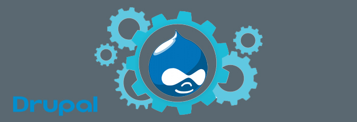 انتشار افزونه drupal با قابلیت ارسال پترن
